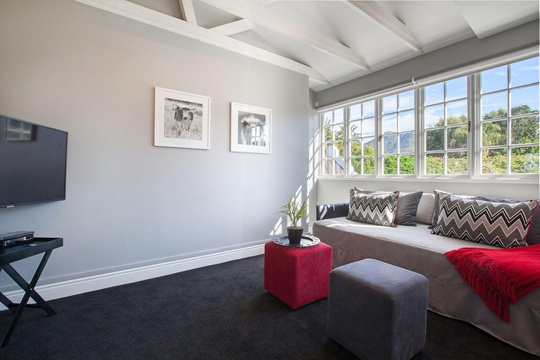 Apartment: Two Bedroom | 14 on Klein Constantia